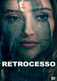 Retrocesso - HDRip Dublado