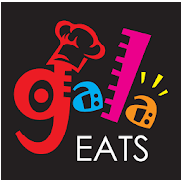 galaEATS  Apps