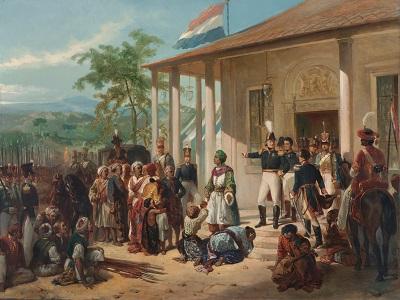 Sejarah Kolonialisme Dan Imperialisme di Indonesia