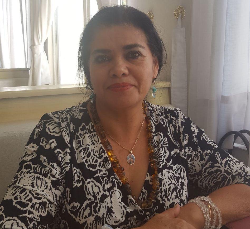 MORENA / Confirman destitución de Cuitláhuac Cardona Campos