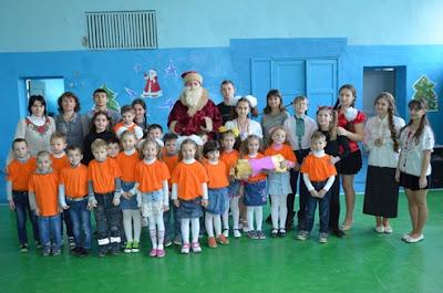 http://yakimgimnazia.at.ua/news/svjato_svjatogo_mikolaja_u_nvk_jakimivska_gimnazija/2015-12-18-40