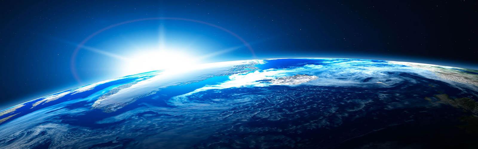 قيادة التسبيح والعبادة - الحرب الروحية