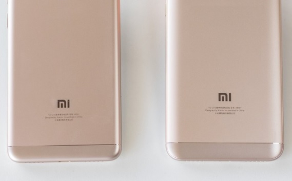 Xiaomi Redmi Note 5 Leaked; Dual Camera, Facial Recognition, and 4100mAh Battery