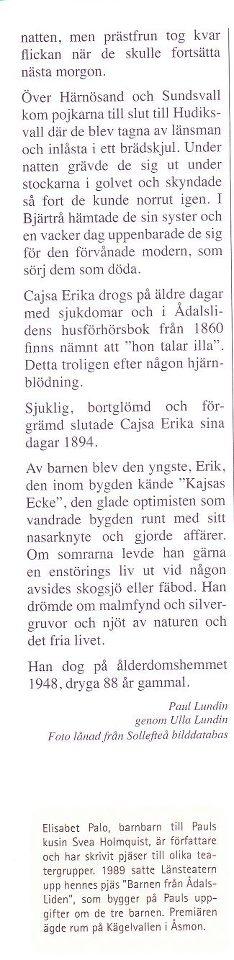 Hyra stuga/semesterhus - dals Liden - patient-survey.net