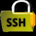 Update SSH Premium SG Versi Bscp 20 November 2016