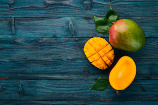 the-benefits-of-eating-mangoes