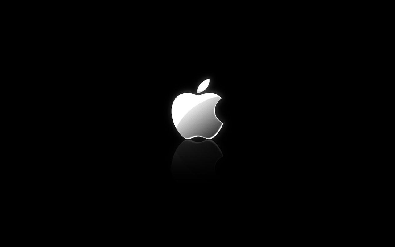 Apple Iphone  Screen Protector