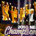 Los Angeles Lakers Tickets 2010 NBA Champions?