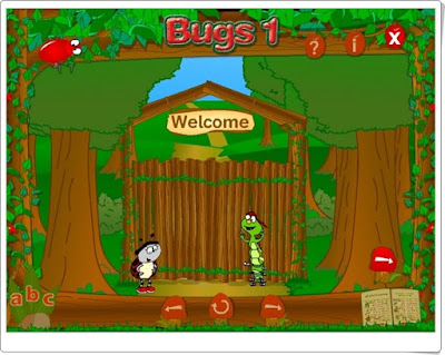 http://primerodecarlos.com/SEGUNDO_PRIMARIA/Bugs_1/bugs1.swf