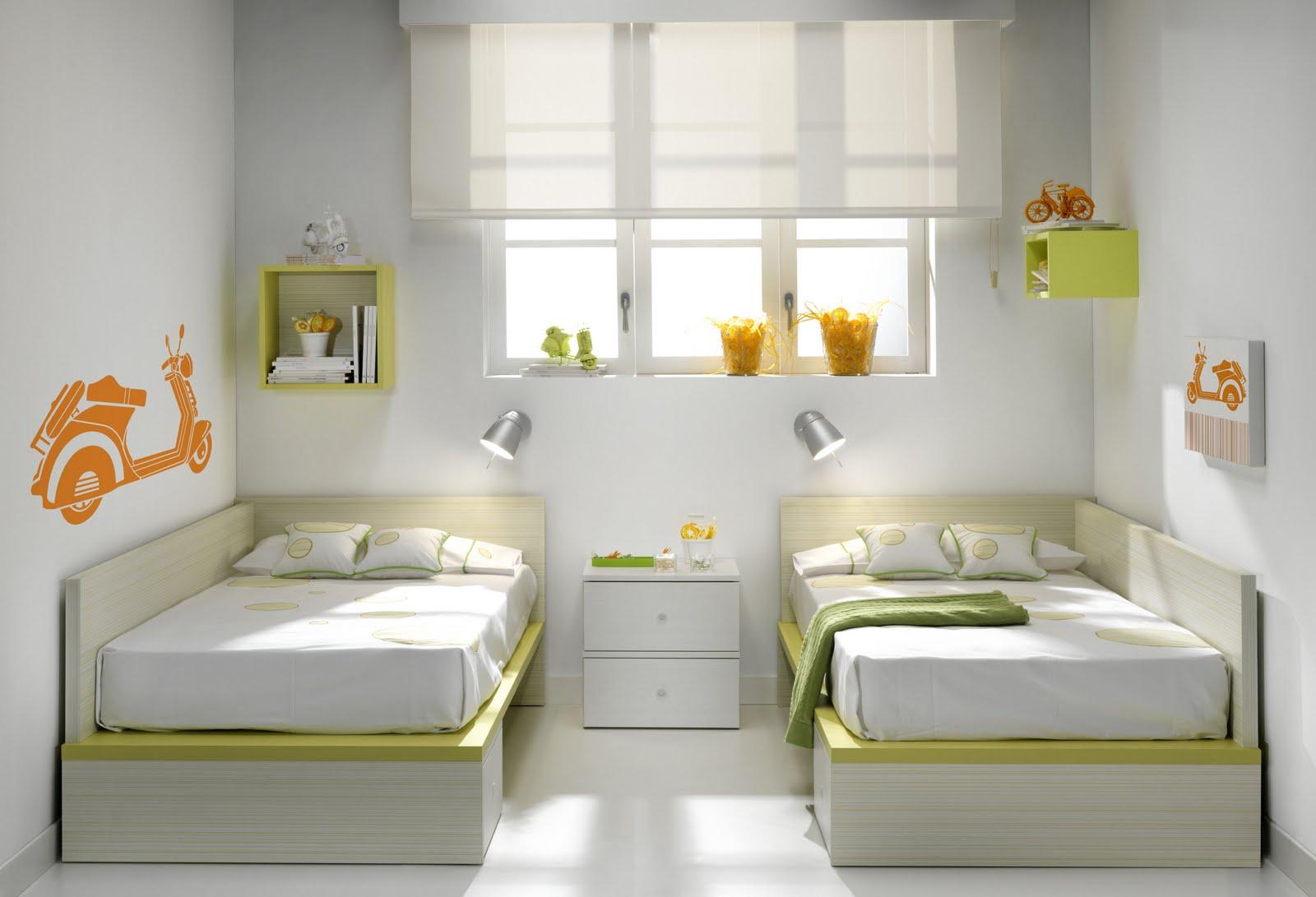 mobilier enfant et junior le couchage des jumeaux. Black Bedroom Furniture Sets. Home Design Ideas