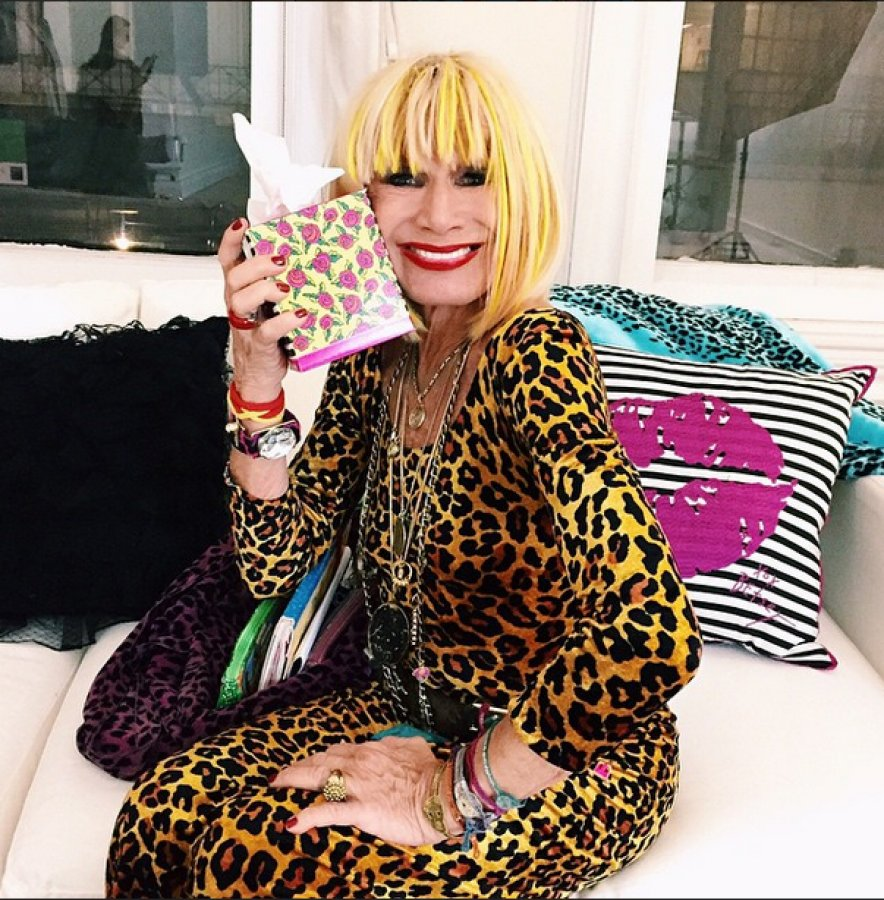 betsey johnson Shop betsey johnson at bloomingdalescom free shipping and free returns for loyallists or any order over $150.