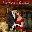 A Very Darcy Christmas by Victoria Kincaid - Except and Giveaway