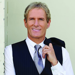 Michael Bolton age, wife, birthday, children, family, house, kids, daughters, married, is dead, wikipedia, height, girlfriend, death, biography, is married, wiki, did die, where is he now, dating, how old is, songs list, tour, concert, albums, music, love songs, 2017, greatest hits, youtube, mp3, musica, download cinema, 2016, tickets, new album, hits, events, tour 2017, live, best of, videos, singer, today, concert 2017, now, tour dates 2017, album, music video, young, love songs album, kenny g, cd, close to you, play, new song, pirates of the caribbean, willy wonka, all songs, band, disney, hit songs, christmas, from now on, best songs, duets, yesterday, hair, exitos, canciones, musicas, lyrics, saxophone, songs youtube, videos de, facebook, free download songs, gems, discography, download, is gay, tour uk, youtube music, uk tour 2017, songs lyrics, bio, hercules, isa bolton, georgia, music download