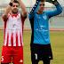 ΠΑΣ Φλώρινα: Άνοιξε τα φτερά του για Κύπρο ο 19χρονος Λάζαρος Ηλιόπουλος πρώην τερματοφύλακας της ομάδας του ΠΑΣ Φλώρινα