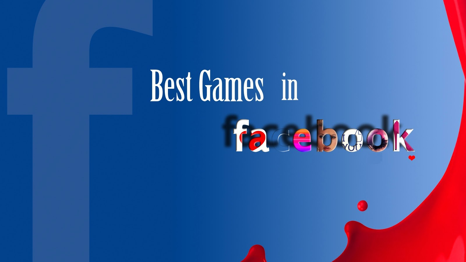 most+played+facebook+games+(2)