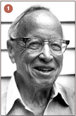 """Among the ex-OSS spies who became influential postwar arbiters of  """"official"""" history included (1) Arthur Schlesinger Jr. 9326a4c631f"""