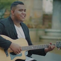 Chord Andmesh Kamaleng - Cinta Luar Biasa