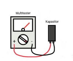 kapasitor+mesin+cuci