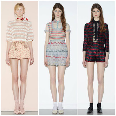 http://s-fashion-avenue.blogspot.it/2016/03/ss-2016-fashion-trends-graphic-stripes.html