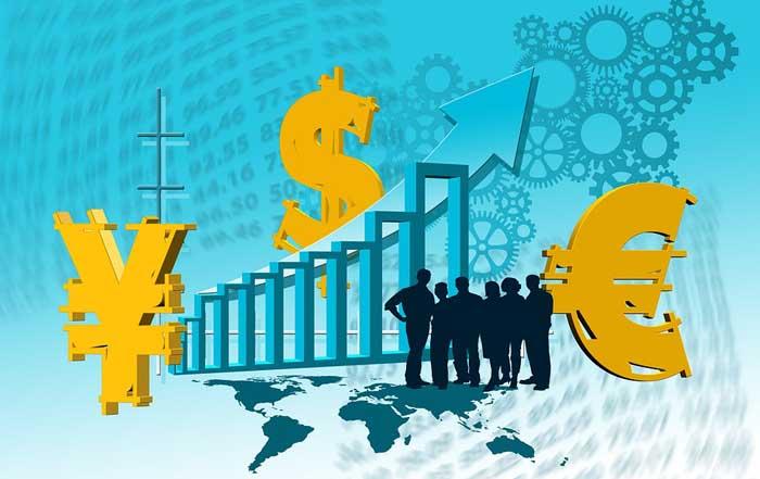 Makalah Pengantar Ilmu Ekonomi, Pengertian, Sejarah dan Perkembangan Ekonomi