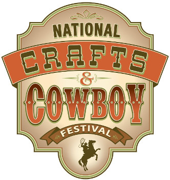silver dollar city festival national crafts and cowboy