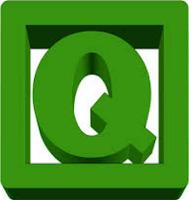 Huruf Q