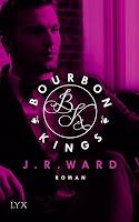 https://www.amazon.de/Bourbon-Kings-J-R-Ward/dp/373630322X