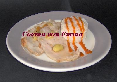 Carne mechada_2