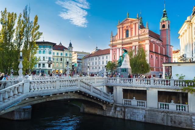 ljubljana-slovenia-road-trip