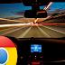 خطوات بسيطة لتسريع متصفح جوجل كروم علي الكمبيوتر