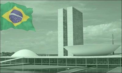 Informações e Curiosidades sobre Brasília