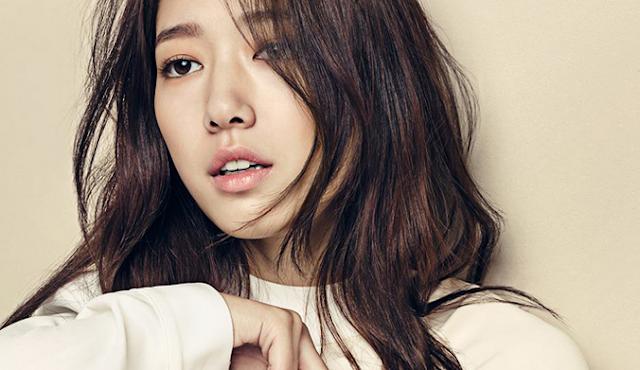 """20 Fakta Park Shin Hye 'Princess of Drama"""""""