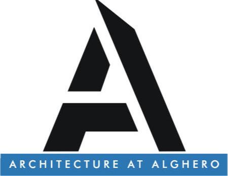 Il blog del direttore vari incontri qualche speranza for Architettura blog