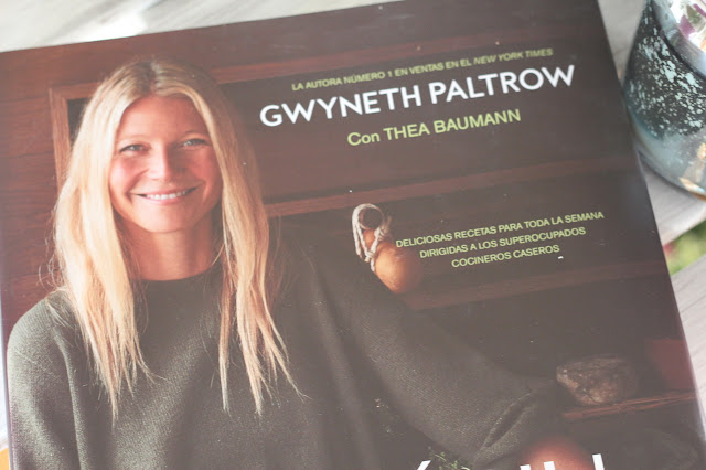 libro-cocina-saludable-tan-facil-gwyneth-paltrow
