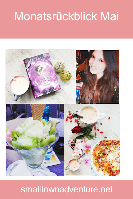 Monatsrückblick Blogger Mai, Monatsrückblick, blogger, Lifestyleblogger, Modeblogger, Instalove, Instagram Rückblick, Erlebnisse Mai,