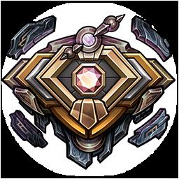 Surrender At 5 7 Pbe Update Pulsefire Splash Art Leveling Reward Emotes More