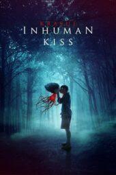 Krasue: Inhuman Kiss (2019)