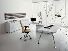 oficina estilo moderno