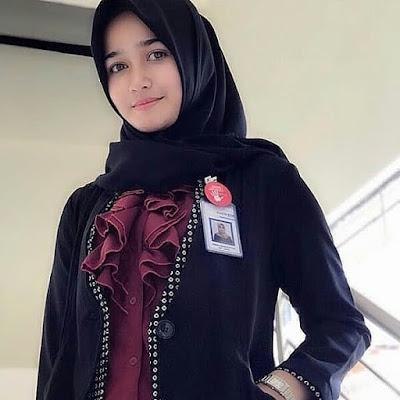 Aldini Siddiqah Janda Magelang Mencari Duda Tanggung Jawab Janda Cantik Kaya