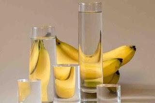 الموز في المنام ◁ تفسير اكل الموز بشارة خير