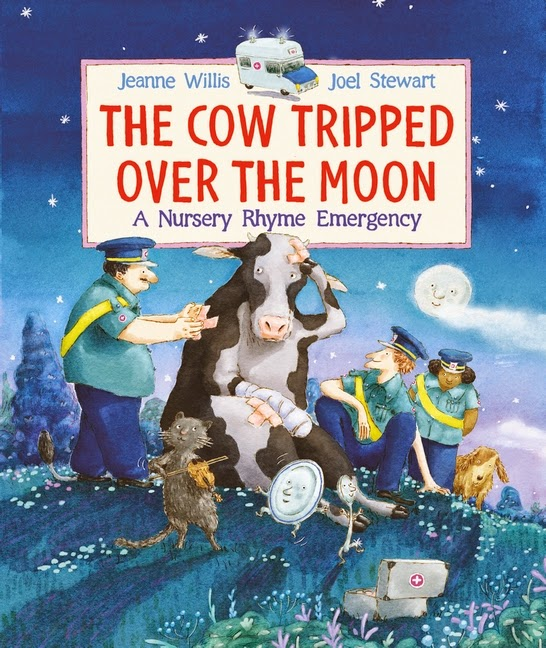 http://www.candlewick.com/cat.asp?browse=Title&mode=book&isbn=0763674028&pix=n
