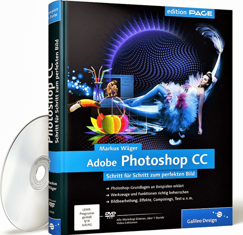 Version windows cs2 full for 10 download photoshop free