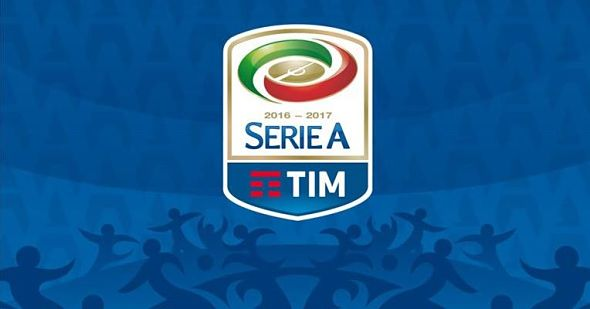 RISULTATI E CLASSIFICA  E CALENDARIO SERIE A