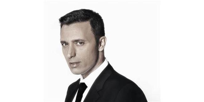 Mustafa Sandal 2019 Link Müzikler En Tek Indir Iyi ZukXTOPi