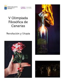 http://www.blurb.es/b/8745156-v-olimpiada-filos-fica-de-canarias?ebook=665175
