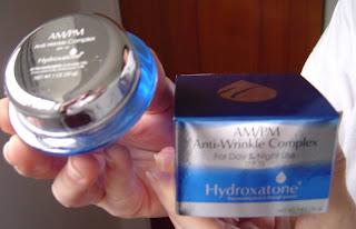Hydroxatone AM/PM Anti-Wrinkle Complex.jpeg