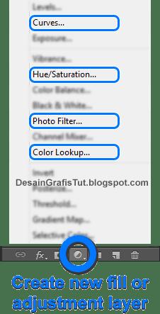 Adjustment-layer-di-photoshop