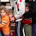 Pemerintah Suriah Menerima Resolusi PBB Untuk Mengizinkan Misi Kemanusiaan
