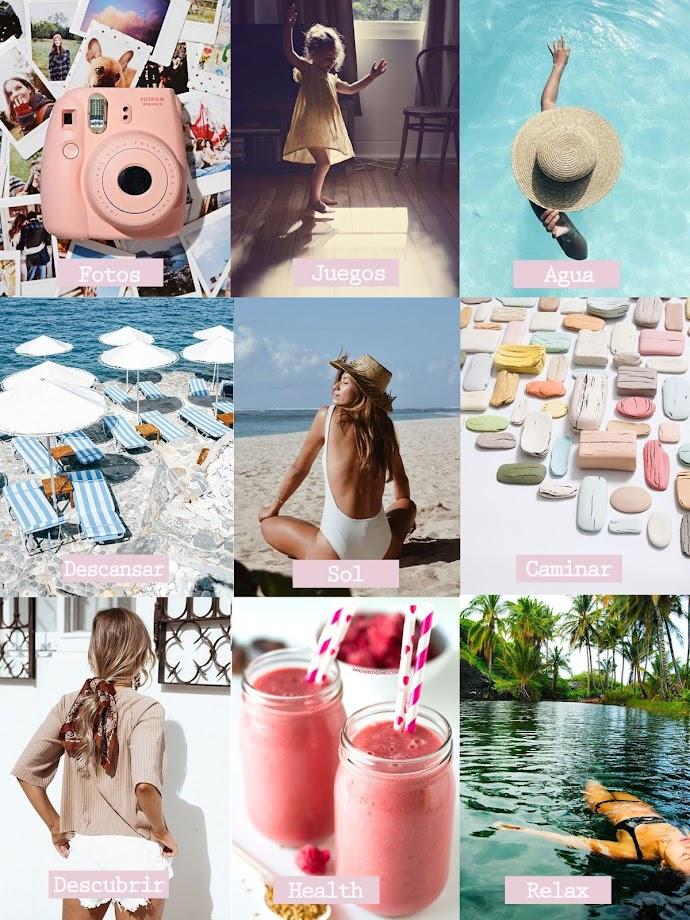 photo-summer-aims-objetivos-verano-maituins-relax