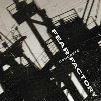 [2002] - Concrete